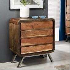 Aspen Reclaimed Industrial Furniture