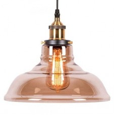 Edison Industrial Lighting