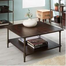 Santara Industrial Style Furniture