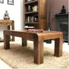 Shiro Retro Walnut Furniture