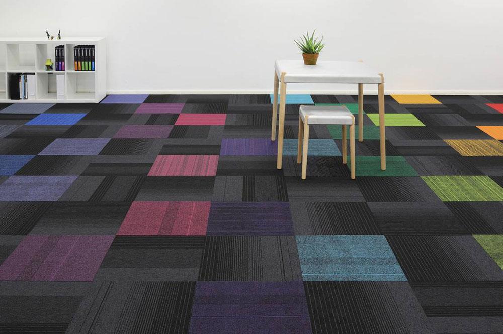 carpet-tiles-ii
