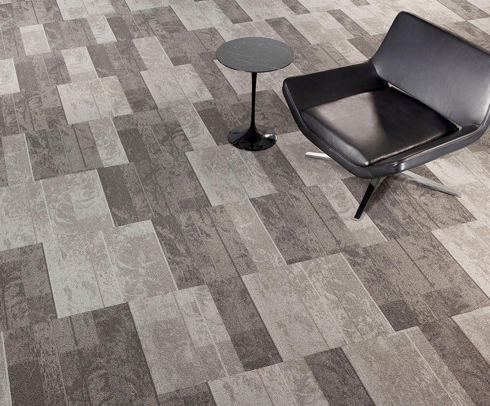 carpet-tiles-iii
