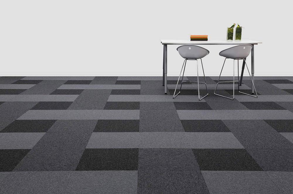 carpet-tiles-iv