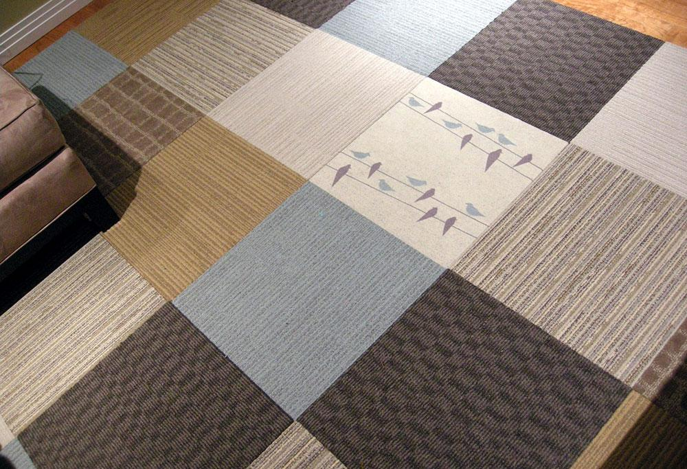 carpet-tiles-ix
