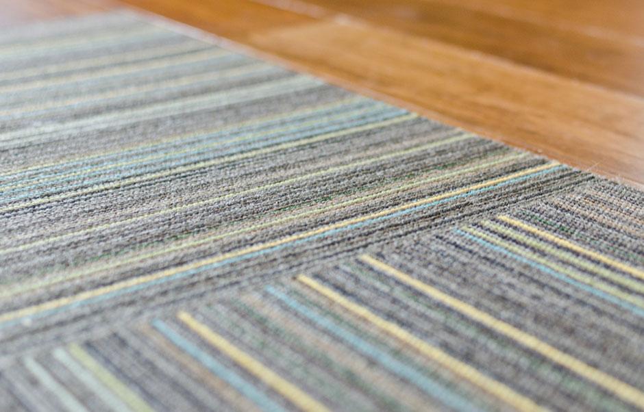 carpet-tiles-x