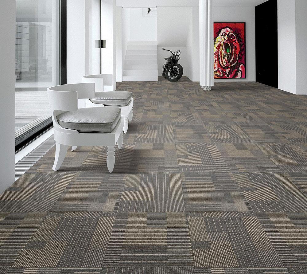 carpet-tiles-xi