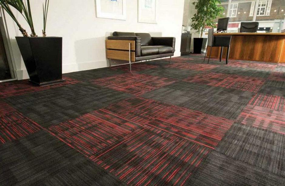 carpet-tiles-xv