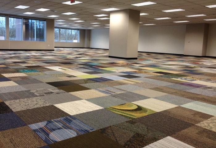 carpet-tiles-xvii