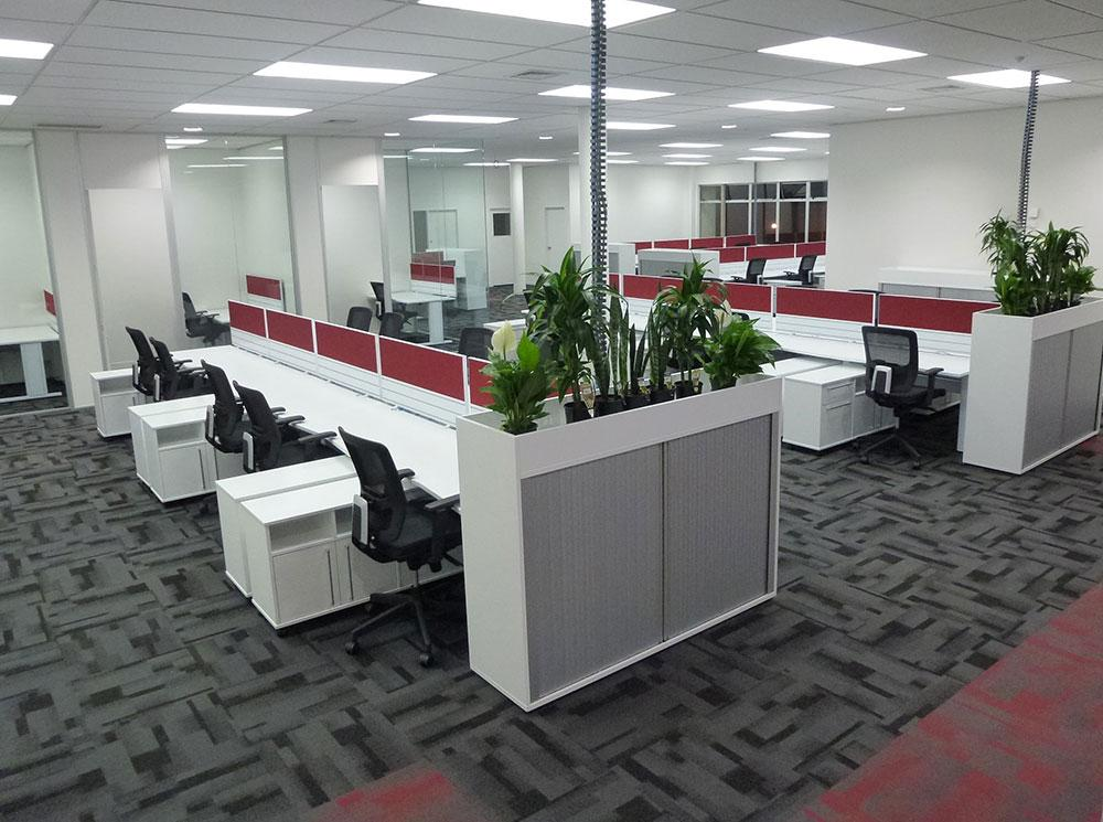 carpet-tiles-xx