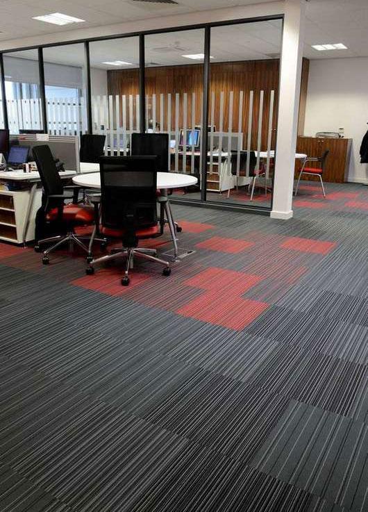 carpet-tiles-xxii