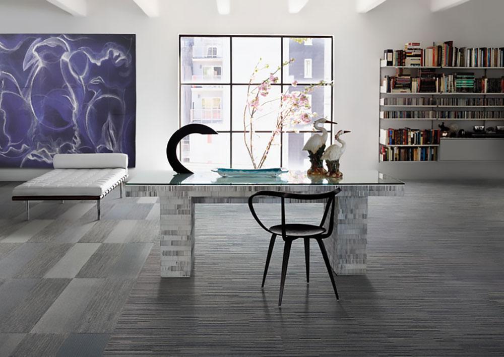 carpet-tiles-xxvi