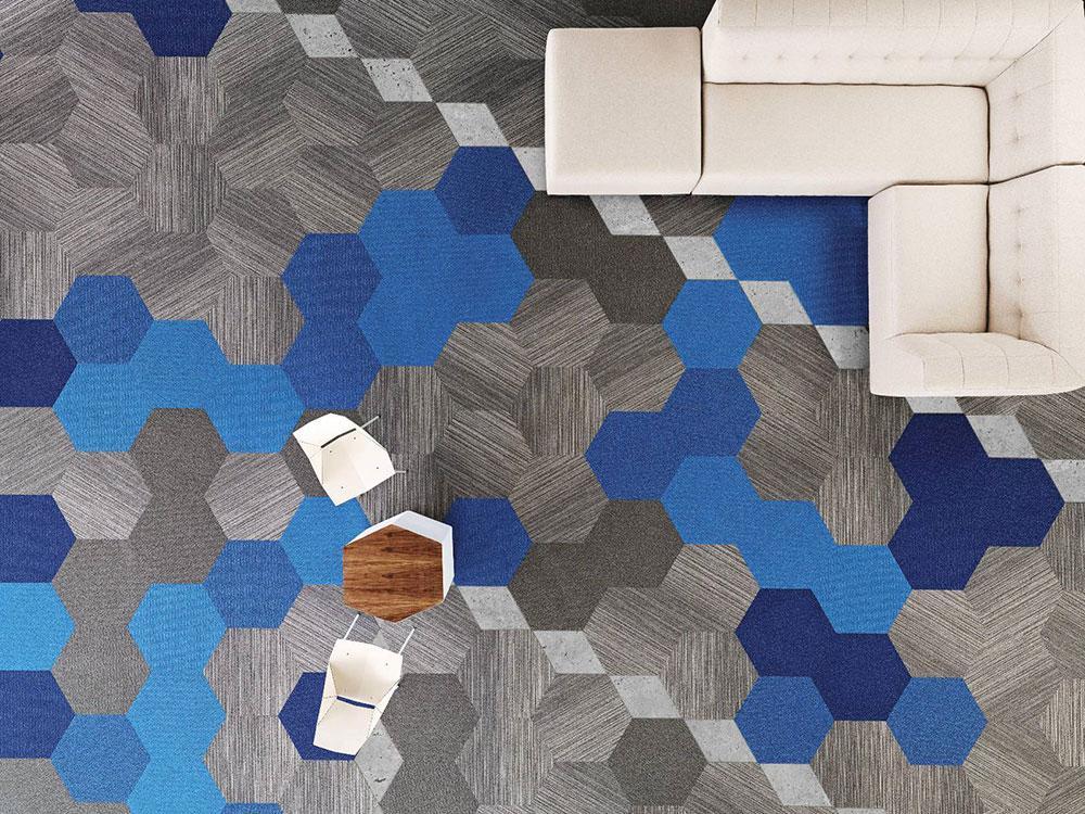carpet-tiles-xxvii