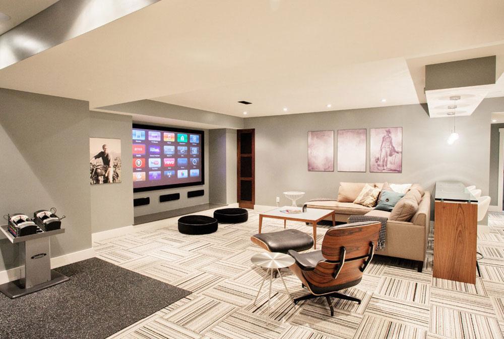 carpet-tiles-xxviii
