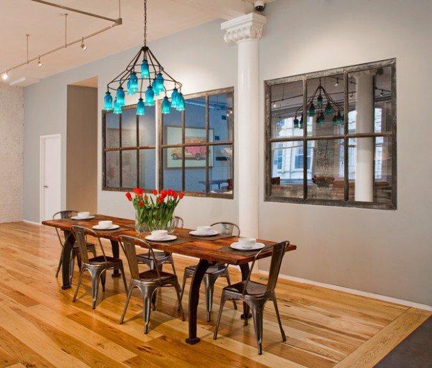 industrial-dining-room-i