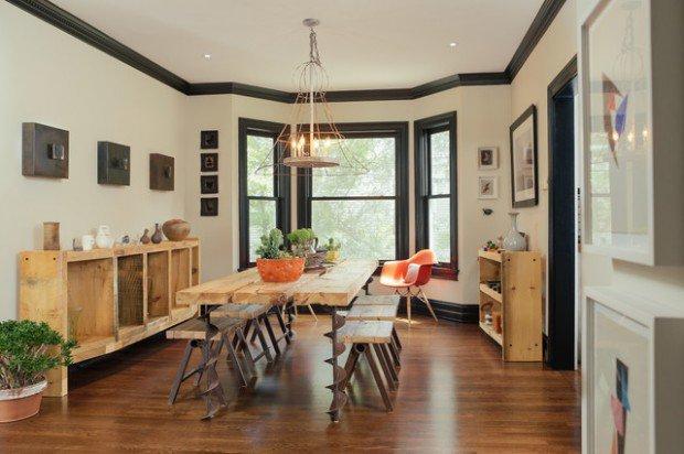 industrial-dining-room-iii