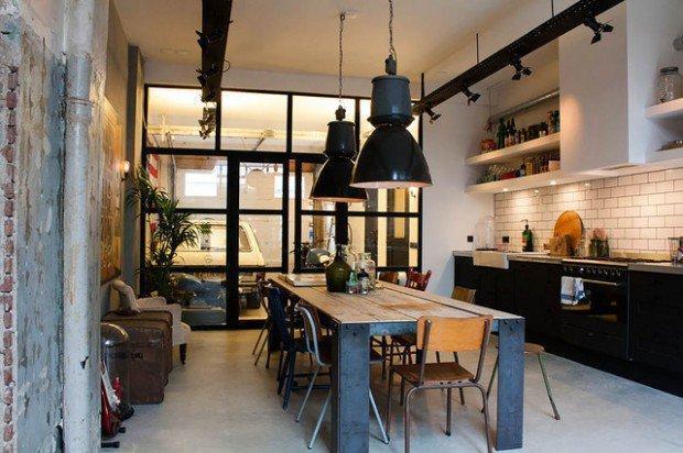 industrial-dining-room-ix