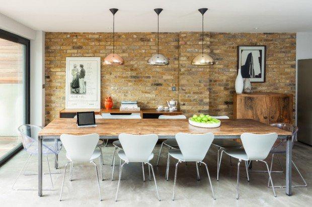 industrial-dining-room-vii