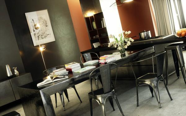 industrial-dining-room-xi