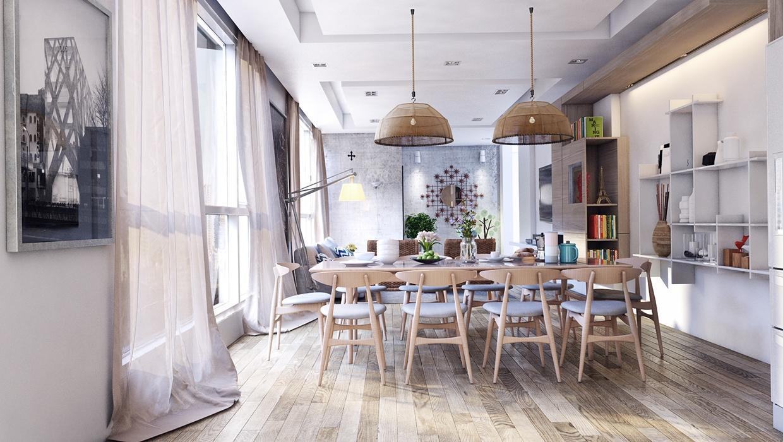 industrial-dining-room-xv