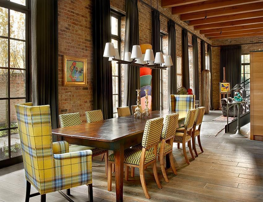 industrial-dining-room-xvii