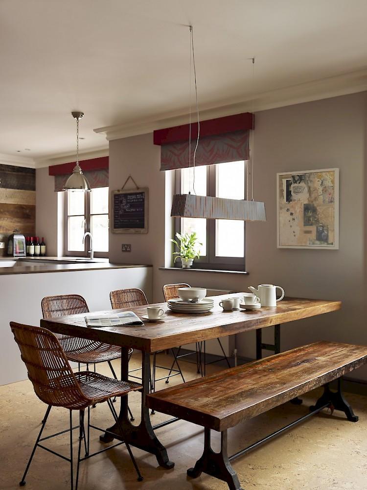 industrial-dining-room-xviii