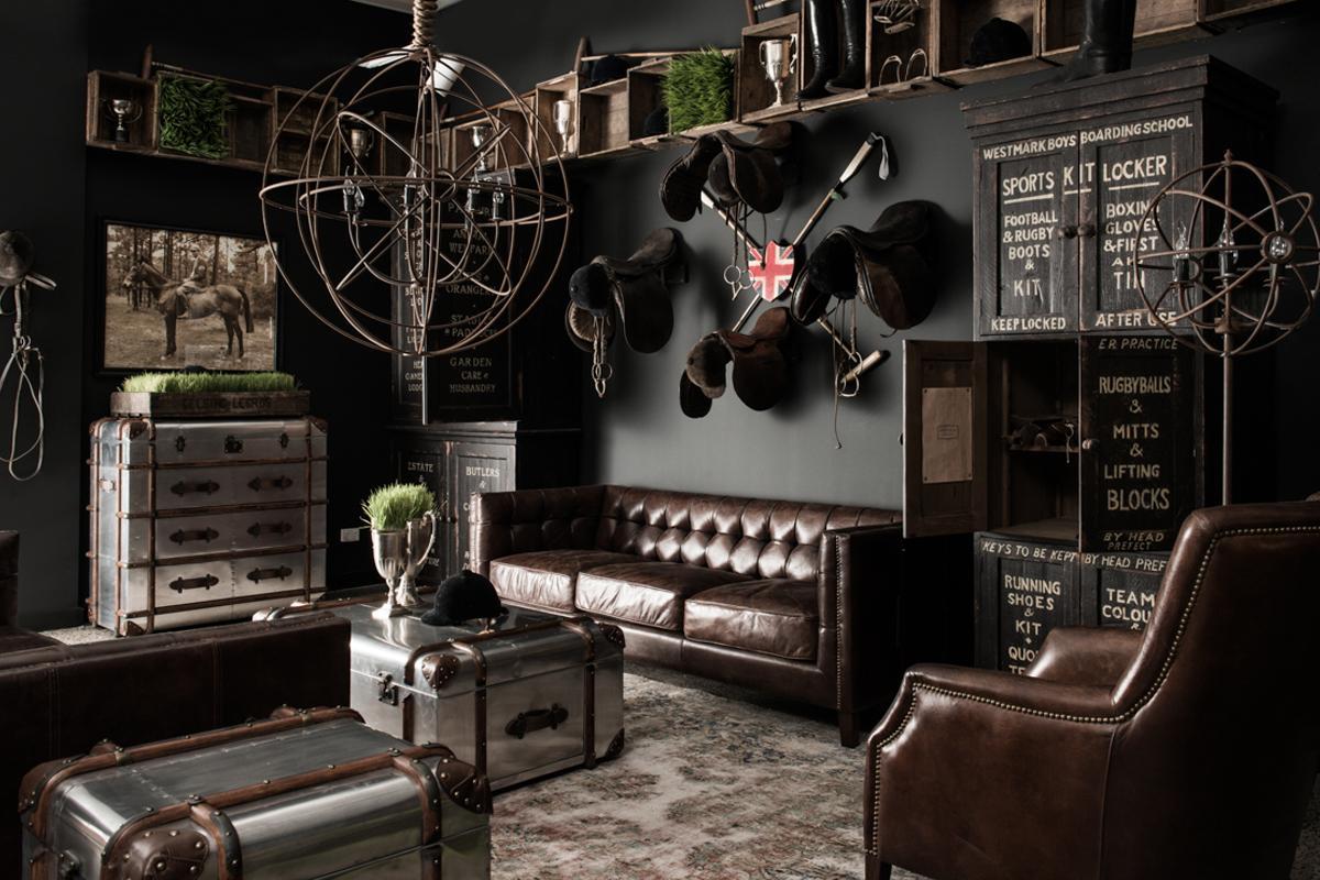british-style-home-decor-ii