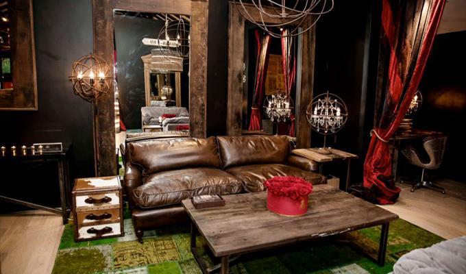 british-style-home-decor-iv