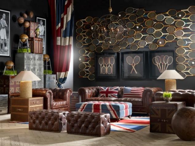 british-style-home-decor-vi