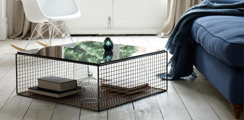 british-style-home-decor-xii