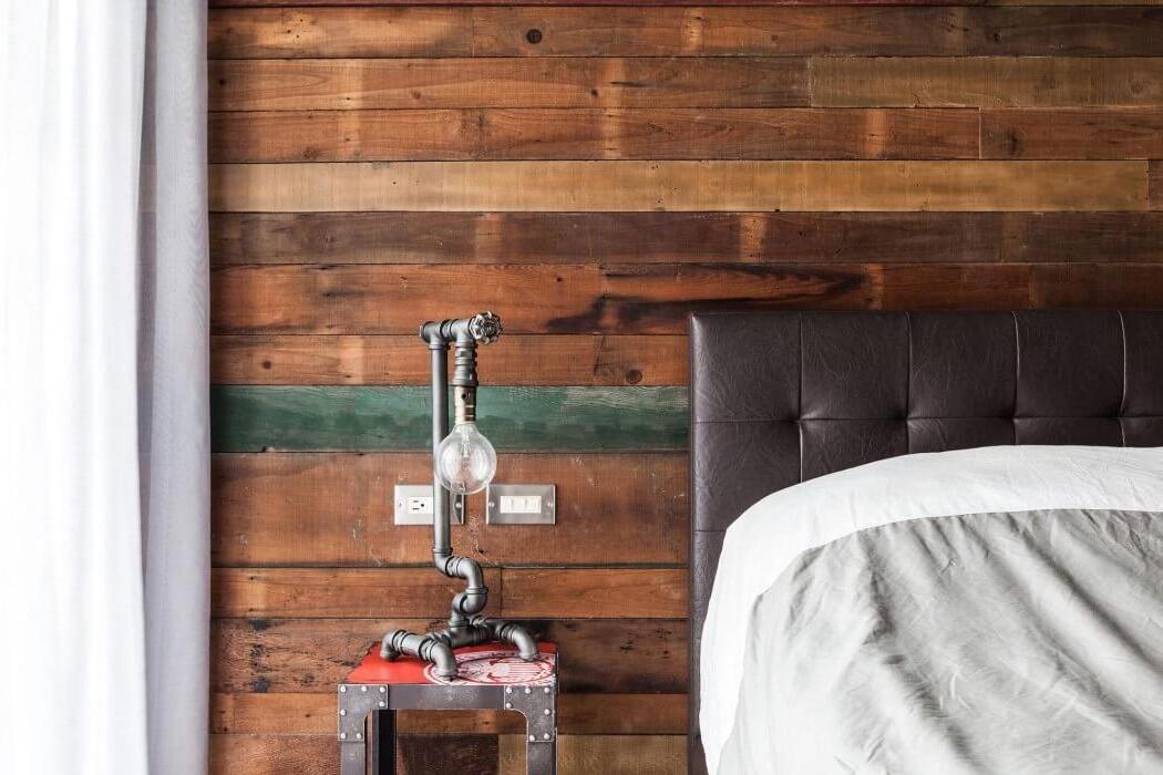 british-style-home-decor-xiii