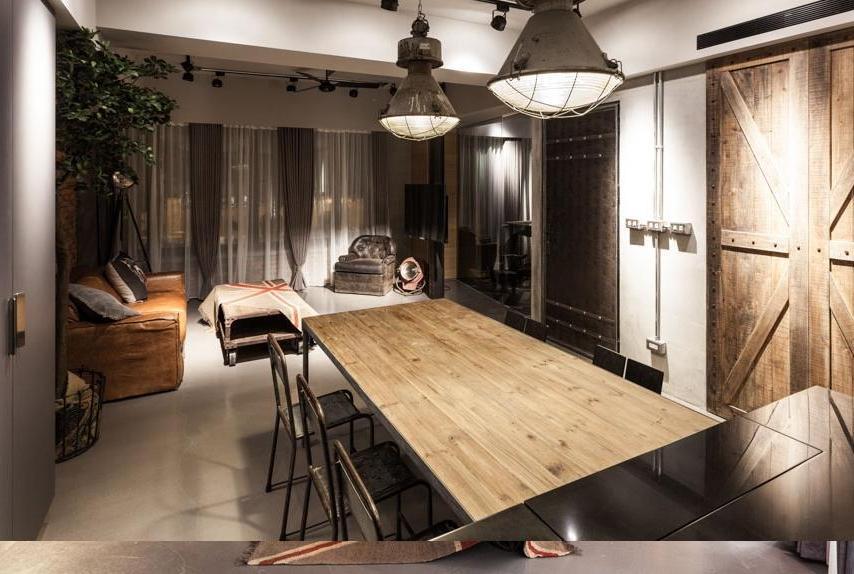 british-style-home-decor-xv
